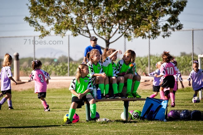 2013-09-28 soccer 90273
