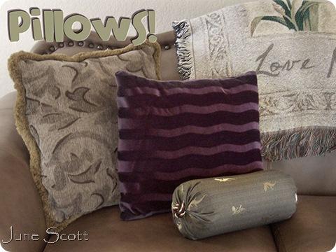 Pillows_text
