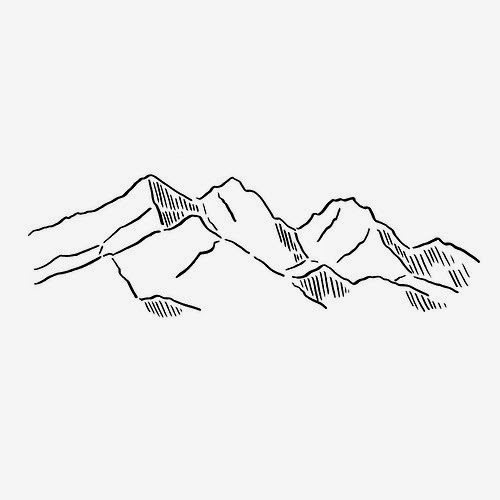 mountains illustration.jpg