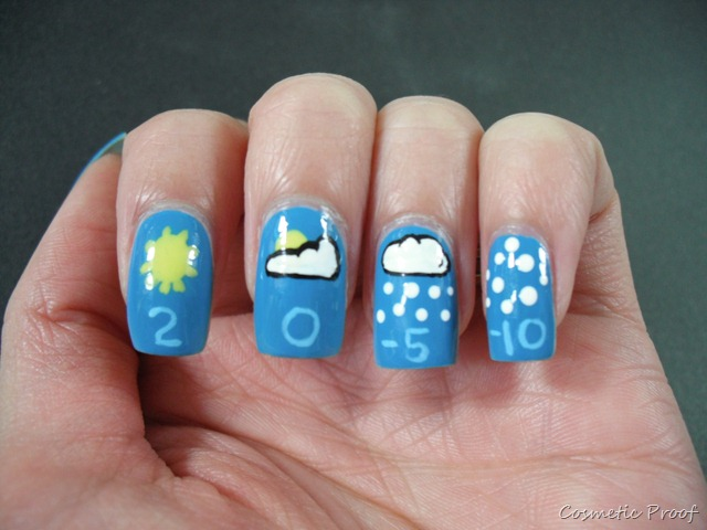 weather_nails