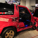 manila auto salon 2011 cars (115).JPG
