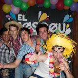 2012-07-21-carnaval-estiu-moscou-162