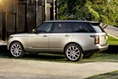 2013-Range-Rover-SUV-3