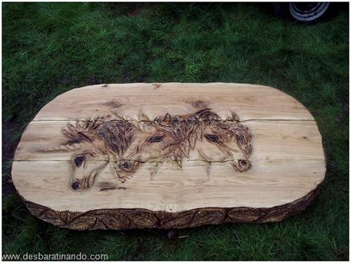 esculturas arte em madeira (66)