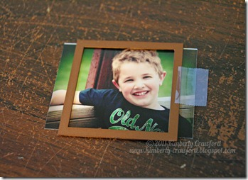 KC Blog Frenzy Project 2 LO CU die cutting photo