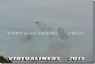 SCEL_V286C_Parada_Militar_2013-0019