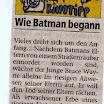 Presse_LAC_Tolle_Stulle_WAZ_WR_Luenen_0018.jpg