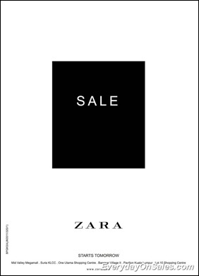 Zara-Sales-2011-EverydayOnSales-Warehouse-Sale-Promotion-Deal-Discount