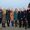 Socialdemokratės ragina visuomenę netoleruoti smurto ir prievartos prieš moteris