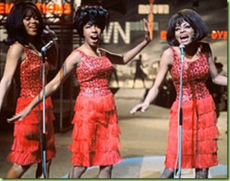 The Supremes