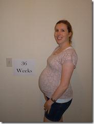 36 weeks (1)