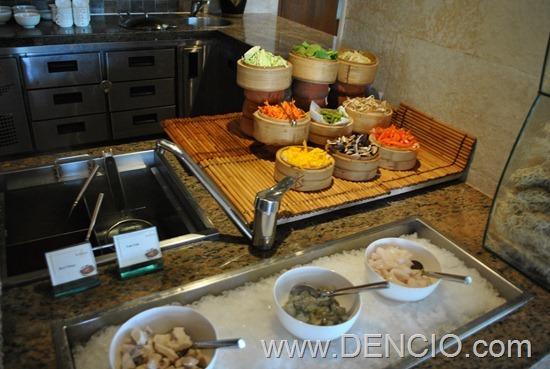 Vintana Cafe Shangri-La Boracay 33