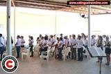 Seminario_Olho D Água (32)