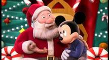 5-06 le père Noël
