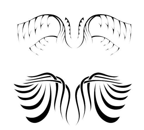 angel_fairy_tattoo_designs_63