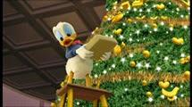 2-01 Donald