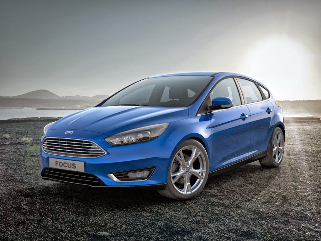 [ford-focus-facelift-12-1%255B2%255D.jpg]