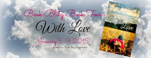 bookblitz1