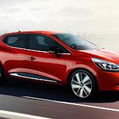 2013-Renault-Clio-4-Mk4-Official-18.jpg