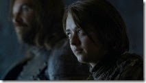 Game of Thrones - 31 -38