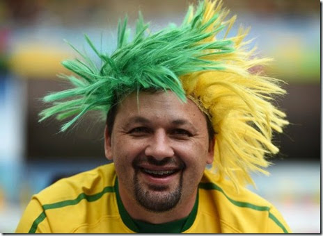 world-cup-fans-044
