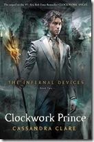 ClkwkPrince-0509-1