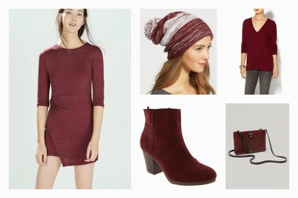 Pantone-Marsala-2015-Picks