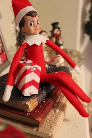 Christmas 2012 175