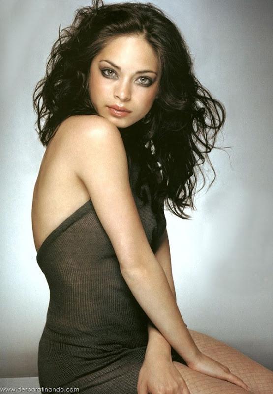 Kristin-Kreuk-lana-lang-sexy-sensual-photos-hot-pics-fotos-desbaratinando (49)