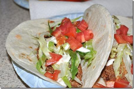 fish tacos (9)