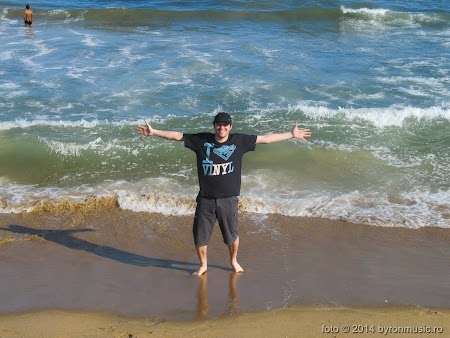 1. La Oceanul Indian - byron 2014.jpg