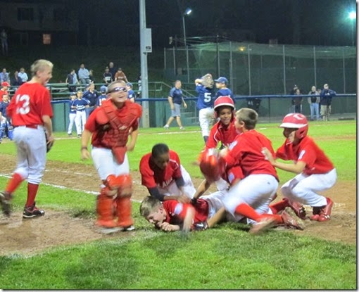 mobbed-after-winning-hit
