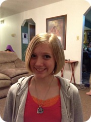 Katie's Haircut (9) (Medium) (2)