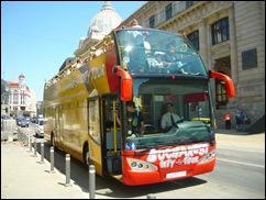 Bucharest-City-Tour-autobuz-supraetajat