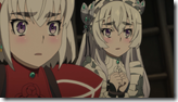 Hitsugi no Chaika 2 Avenging Battle - 04.mkv_snapshot_20.30_[2014.11.19_12.06.43]