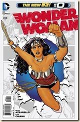 WonderWoman-00