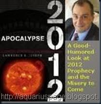 Lawrence-Joseph e-2012