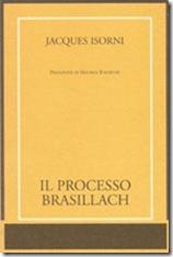 isorni-processo-brasillach1