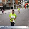 mmb2014-21k-Calle92-3098.jpg