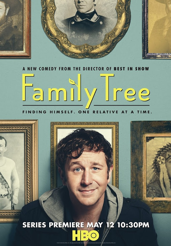 familytree_1