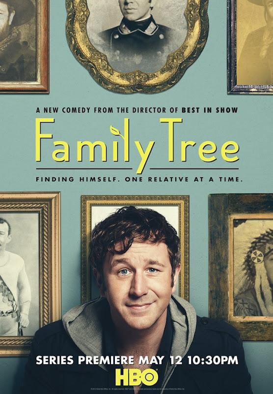 familytree_1