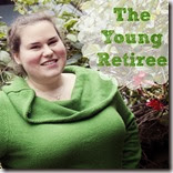 The Young Retiree Squared