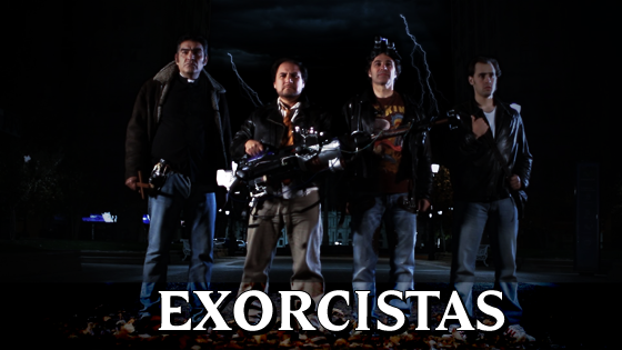 exorcistas.png