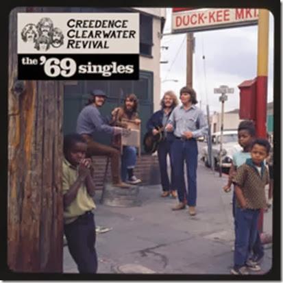 ccr-69-singles