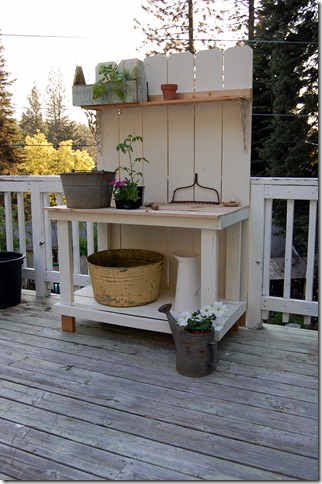 potting bench10