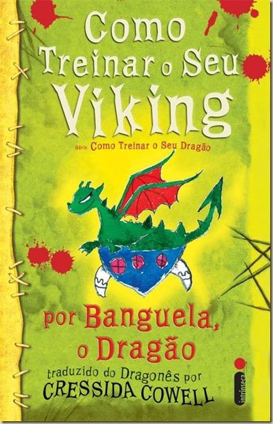 como-treinar-o-seu-viking