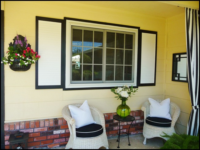 Summer front porch 2012 013