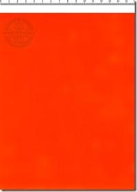 Oranzhevyi-2962g_thumb1