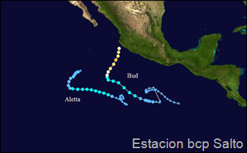 800px-2012_Pacific_hurricane_season_summary_map