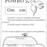 pombo_gif.jpg